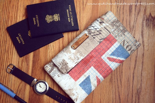 Passport Holder edited