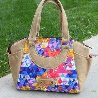 Handbag !!!